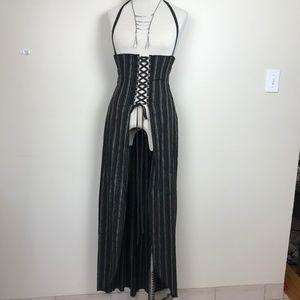 Dresses & Skirts - Boho / Festival/ Burning Man / Renaissance Faire